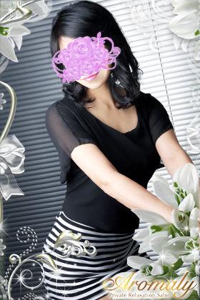 愛川 千晶