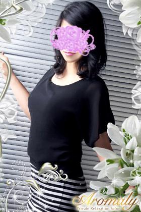 愛川 千晶の画像 3