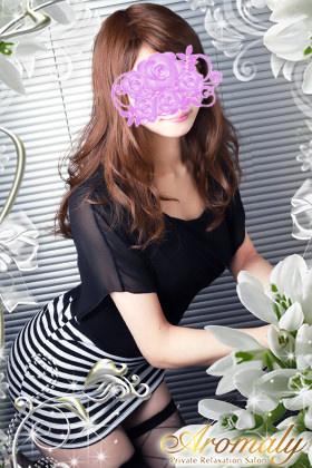 松田 真奈の画像 2