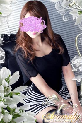 松田 真奈の画像 3