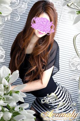 真田 すみれの画像 4