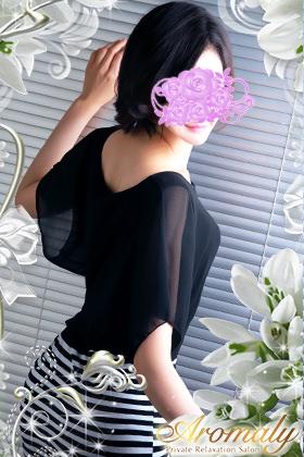 尾形 紗栄子の画像 4