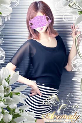 加賀美 ゆずの画像 2