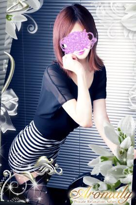 加賀美 ゆずの画像 3