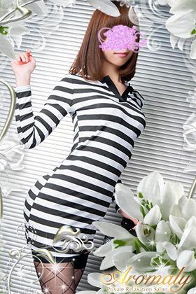 青山 恵利の画像 4