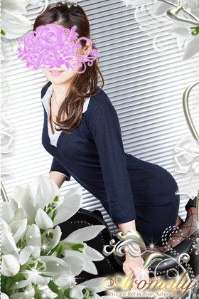 上春 紗季の画像 2