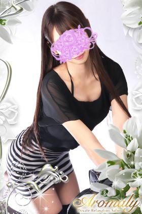 桃乃木 あかねの画像 3