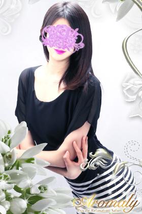 椎名 裕美の画像 2