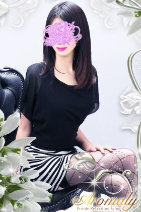 椎名 ゆみの画像 3