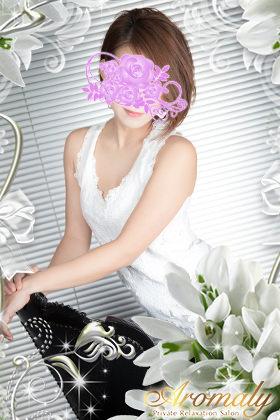 大倉 沙弥香の画像 3