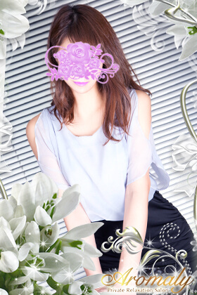 平井 裕子の画像 2