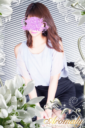 平井 裕子の画像 3