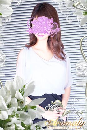 平井 裕子の画像 4