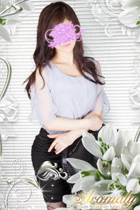 高島 美羽の画像 2