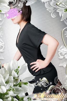 柘植 茉衣子の画像 4