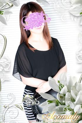 桐島 由衣の画像 4