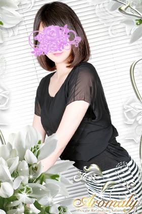 椎名 彩の画像 2