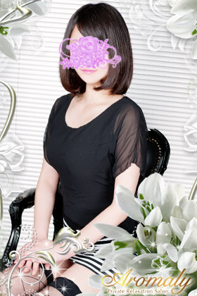 椎名 彩の画像 3