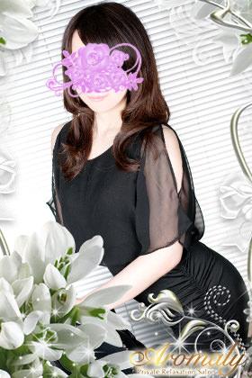 青木里紗の画像 3