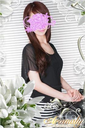 佐々木 美優の画像 2