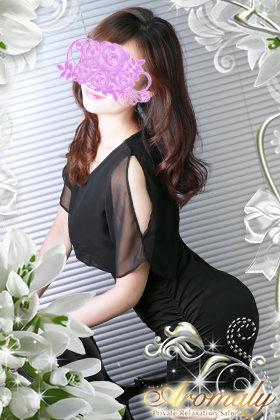 真咲 りょうの画像 2