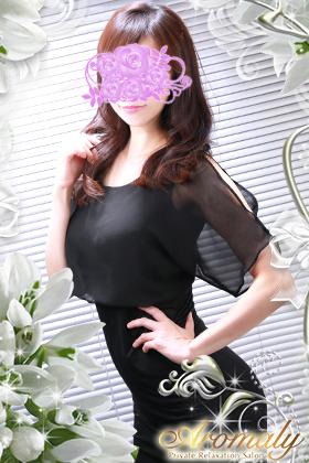 真咲 りょうの画像 4